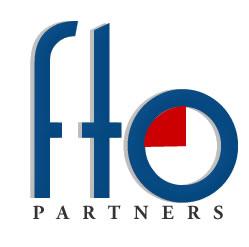 FTO Partners